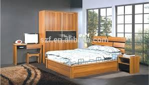 bedroom furniture manufacturers solid wood bedroom furniture manufacturers image of luxury bedroom