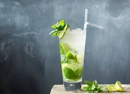 mojito cocktail mix try our new cocktail of the month the mojito royale the lakes