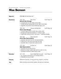 fill up resume online resume ideas