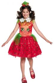 Sriracha Halloween Costume Food Costumes Food Beverage Costumes Girls