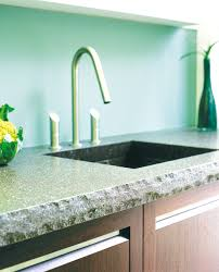 worktops style guide real homes