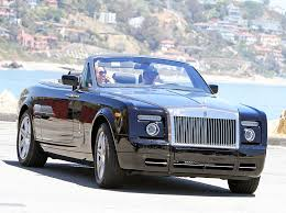 drake rolls royce celebrities u0027 most extravagant christmas gifts