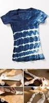 best 25 diy clothes dye ideas on pinterest tie and dye vetement