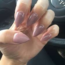 pearl nails and spa nail salons 956 woodland ave duluth mn