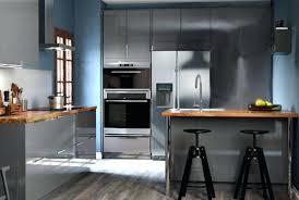 meuble cuisine ikea faktum ikea armoire cuisine alacments armoire cuisine ikea meuble cuisine