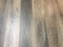 Hand Scraped Laminate Flooring Sale Hand Scraped 15 3 Mm Laminate No Underlay Required U2013 9815