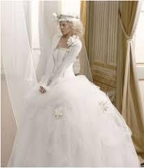 1985 wedding dresses international brands of wedding dress home