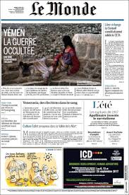 si鑒e du journal le monde newspaper le monde newspapers in tuesday s edition