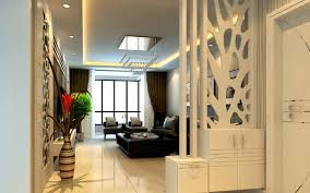 wall partition design photos photo albums glass partitions for