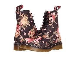 dr martens womens boots canada dr martens sale s shoes
