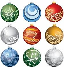 ornaments clip free vector 214 255 free
