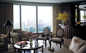 Living Room Design Photos Hong Kong Interior City Living Room Hongkong Lamp Space Design