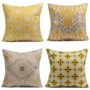 Pillow For Sofa by Decorative Pillow Covers