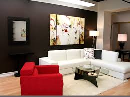 interior apartment ideas wonderful apartments modern small