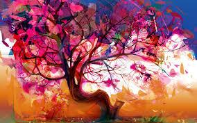 tree wallpaper 6869414