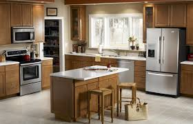 Samsung Kitchen Appliance Package by Kitchen Marvellous Samsung Kitchen Appliance Bundle Sears