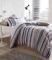 striped duvet cover sets sweetgalas