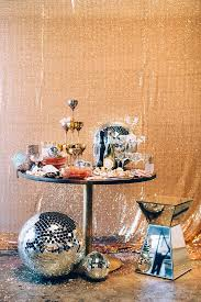Disco Party Centerpieces Ideas by 100 Best Disco Party Images On Pinterest Disco Ball Disco Party