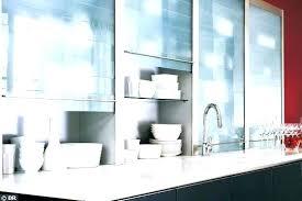 meuble rideau cuisine meuble rideau cuisine rideau placard cuisine rideau pour placard