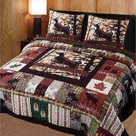 Outdoor Themed Bedding Diamond Home Bedding Bath Rugs Curtains Save Up To 72 Off