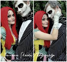 nightmare before christmas costumes best 25 sally costume ideas on sally with