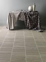 Laminate Flooring Supply And Fit Flooring Cooper U0026 Williams Ltd