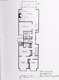 mohawk college floor plan chapter eight