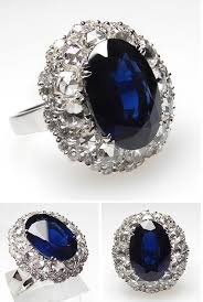 vintage estate engagement rings vintage estate wedding jewelry at eragem