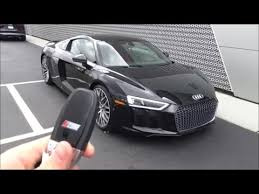 audi r8 v10 plus bhp audi r8 v10 plus autobahn topspeed 333 km u 610 bhp pk sporter