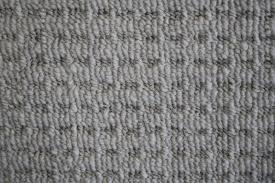 Berber Carpet Patterns Wool Berber Carpets Carpet Clearance Centre
