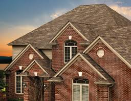gaf woodland shingle photo gallery