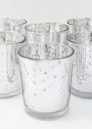 glam wedding decorations wedding vases afloral com