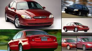 2000 ford fusion ford fusion all years and modifications with reviews msrp