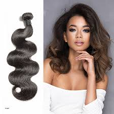 luxury hair hair colors nature s tint hair color new hera remy luxury hair