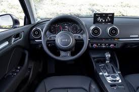 2015 audi a3 cost 2013 vs 2015 audi a3 what s the difference autotrader
