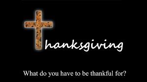 inspirational thanksgiving christian thanksgiving walldevil