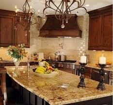 italian kitchen decor ideas tuscan kitchen design on a budget tuscan kitchen cabinets