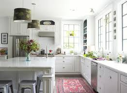no cabinets in kitchen the one kitchen trend that should never leave laurel home