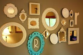 decoration amusing images of picture collage wall decor for wall