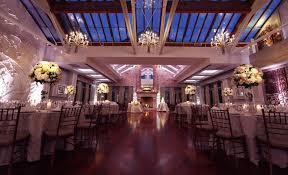 sweet 16 venues island somerley wedding the somerley wedding