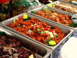 wedding food ideas on a budget simplicity events studio foods catering
