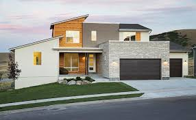 Efficient Home Designs Most Energy Efficient Home Designs Marvelous Collection Small