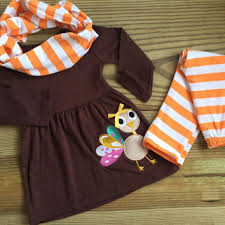 best toddler thanksgiving products on wanelo
