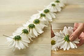 Kentucky Derby Flowers - kentucky derby flowers images reverse search