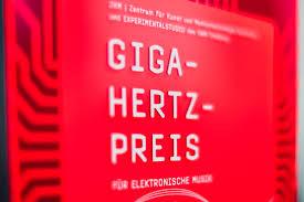 K He Angebote Preise Giga Hertz Preis Zkm