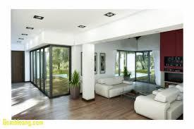 homes interiors and living living room living room interior design inspirational homes