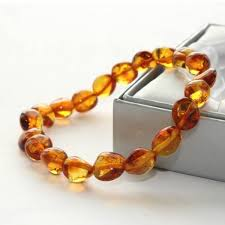 amber bracelet images Buy genuine amber bracelets large selection of amber bracelets jpg