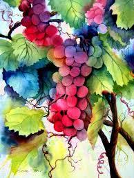 Grape Kitchen Curtains Grape Kitchen Curtains Photo U2013 12 U2013 Kitchen Ideas