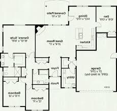 create free floor plans best free floor plan software home decor house charming design