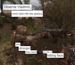 Ivan Meme - you see ivan know your meme